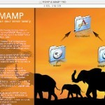 How to Install MAMP on your Mac