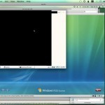 SSH Port Forwarding and VNC on a Mac